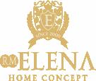 RM Elena Home - RM Elena Home